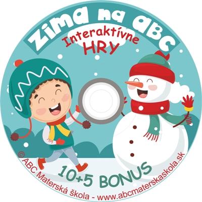 CD HRY ZIMA