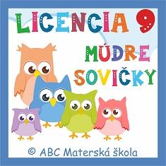 LICENCIA 9 + BONUS